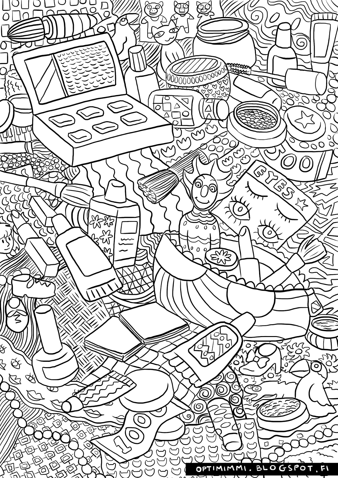create a coloring page make and print your own adult coloring pages create a coloring page