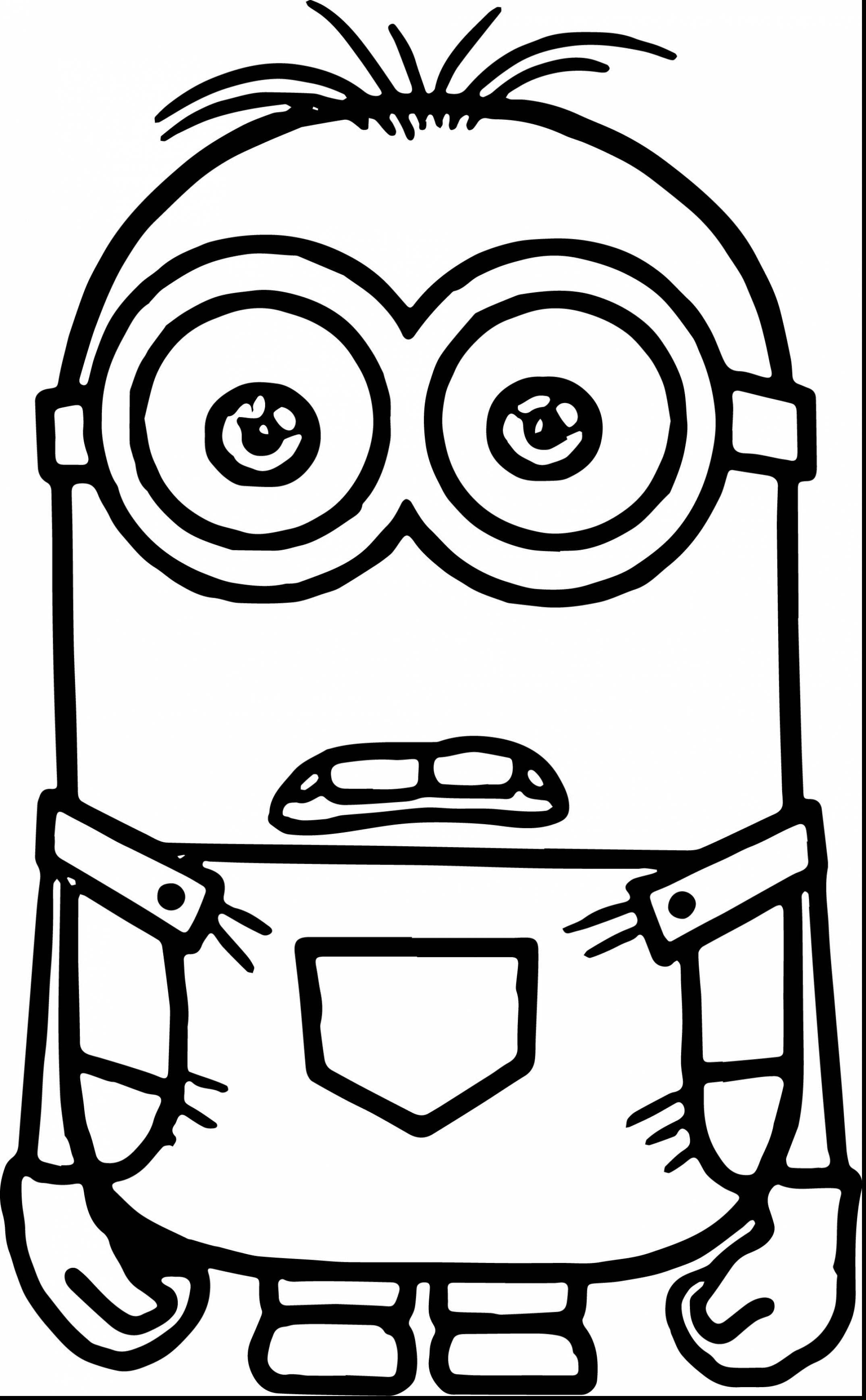 create a coloring page make your own coloring pages from photos at getcolorings create coloring page a