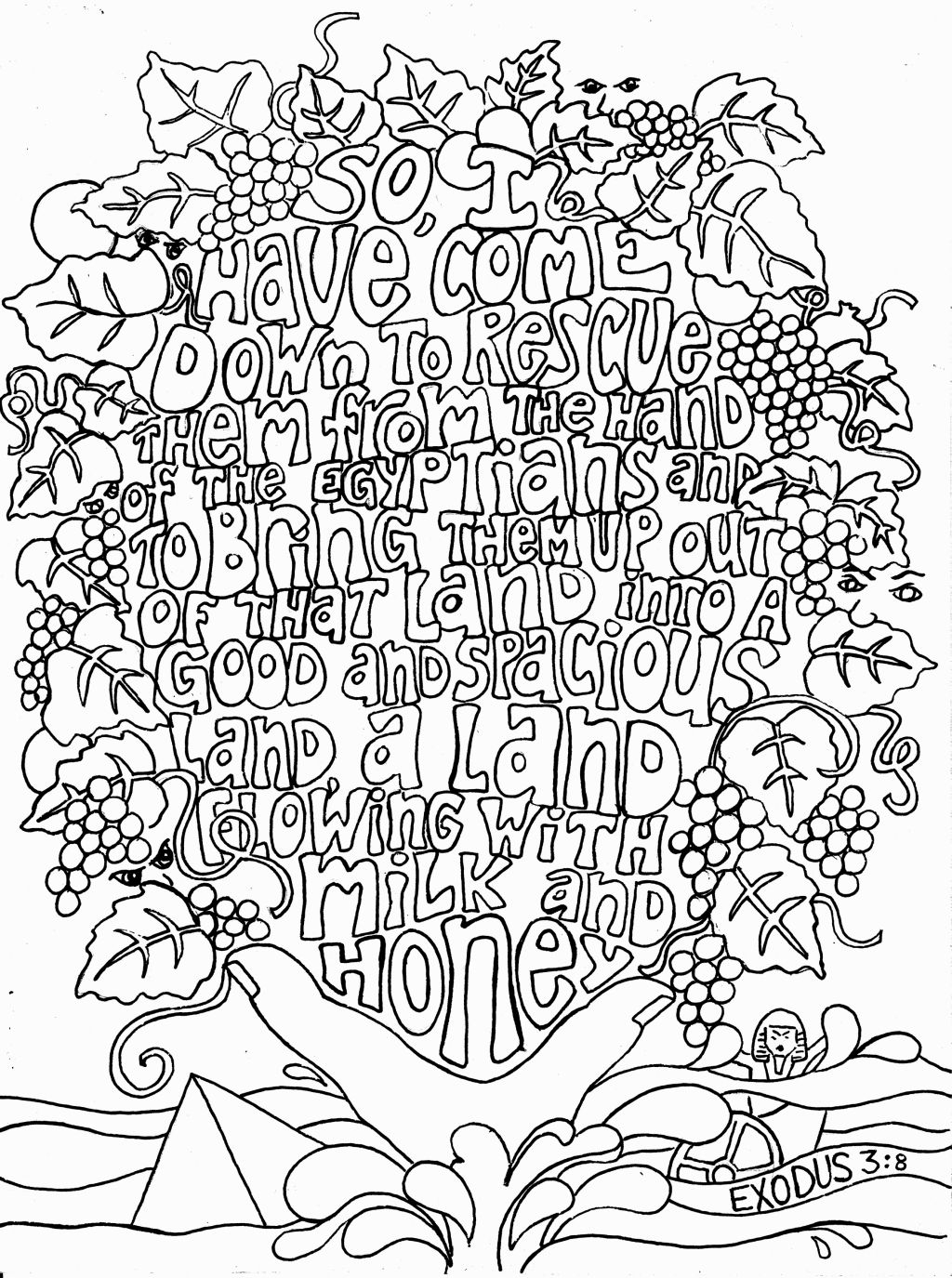 create a coloring page make your own coloring pages from photos at getcolorings page coloring a create