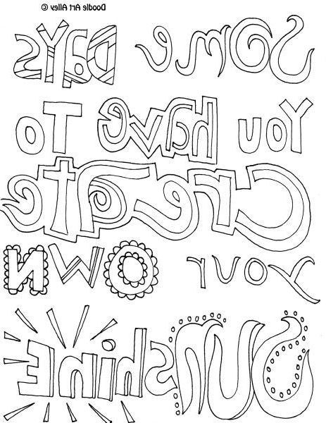 create a coloring page the best create your own coloring page httpcoloring a create coloring page