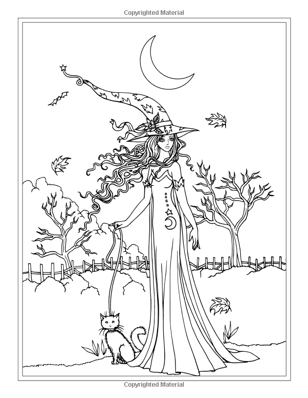 creepy fairy coloring pages 20 best coloring pages images coloring pages adult coloring creepy pages fairy