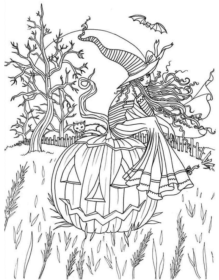 creepy fairy coloring pages scary movie coloring pages bing images fairy coloring fairy coloring creepy pages