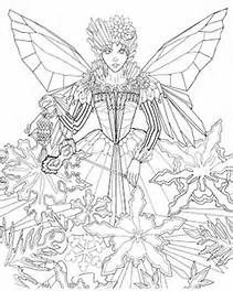 creepy fairy coloring pages skeleton fairy coloring pages digital set of 2 creepy etsy fairy coloring pages creepy
