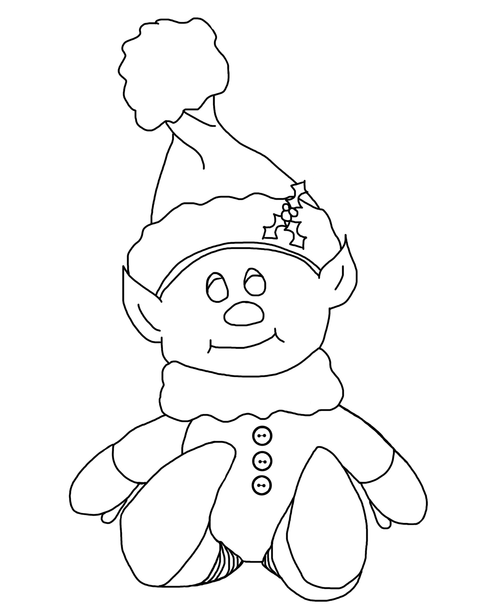 creepy fairy coloring pages the fairy art and fantasy art of molly harrison official fairy creepy coloring pages