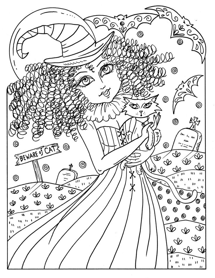 creepy fairy coloring pages trick or treat by jadedragonne on deviantart fairy fairy coloring pages creepy