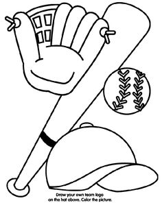 cubs baseball coloring pages 800x800 baseball cubs e2e by designs by deb geissler cubs baseball coloring pages