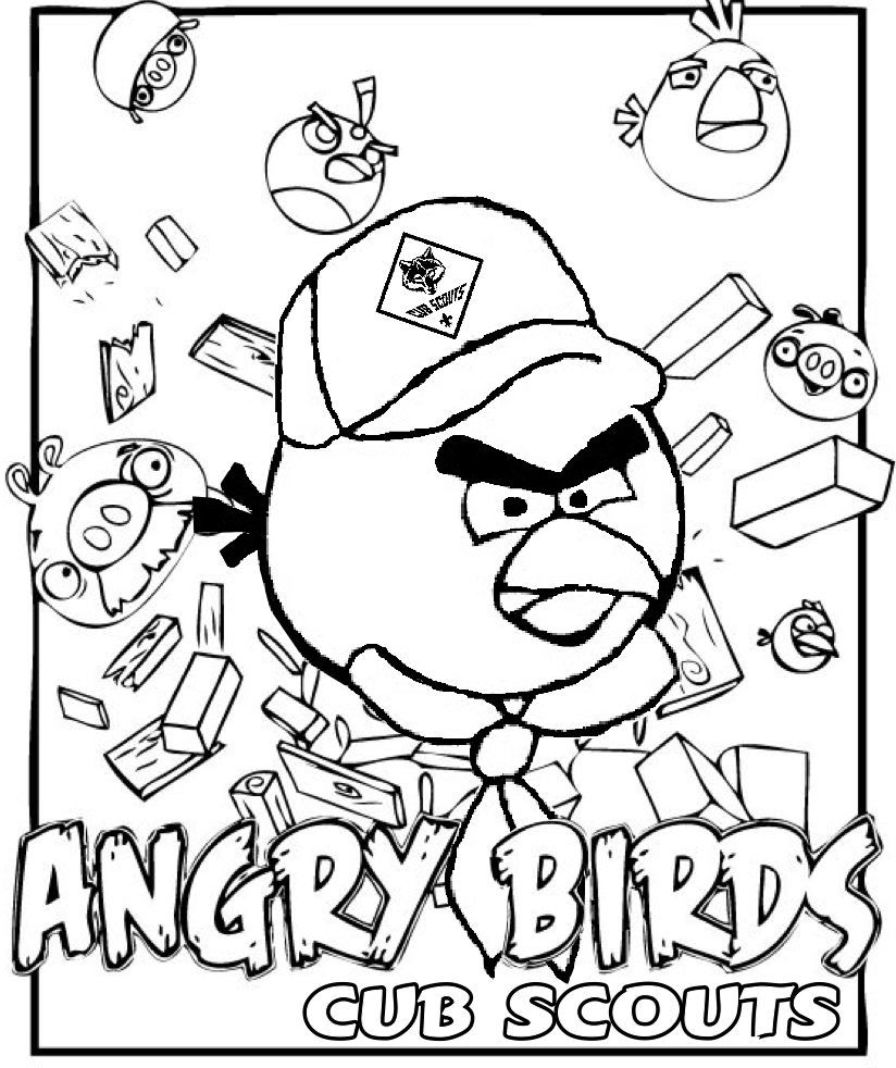 cubs baseball coloring pages chicago cubs coloring book page coloring pages pages cubs coloring baseball