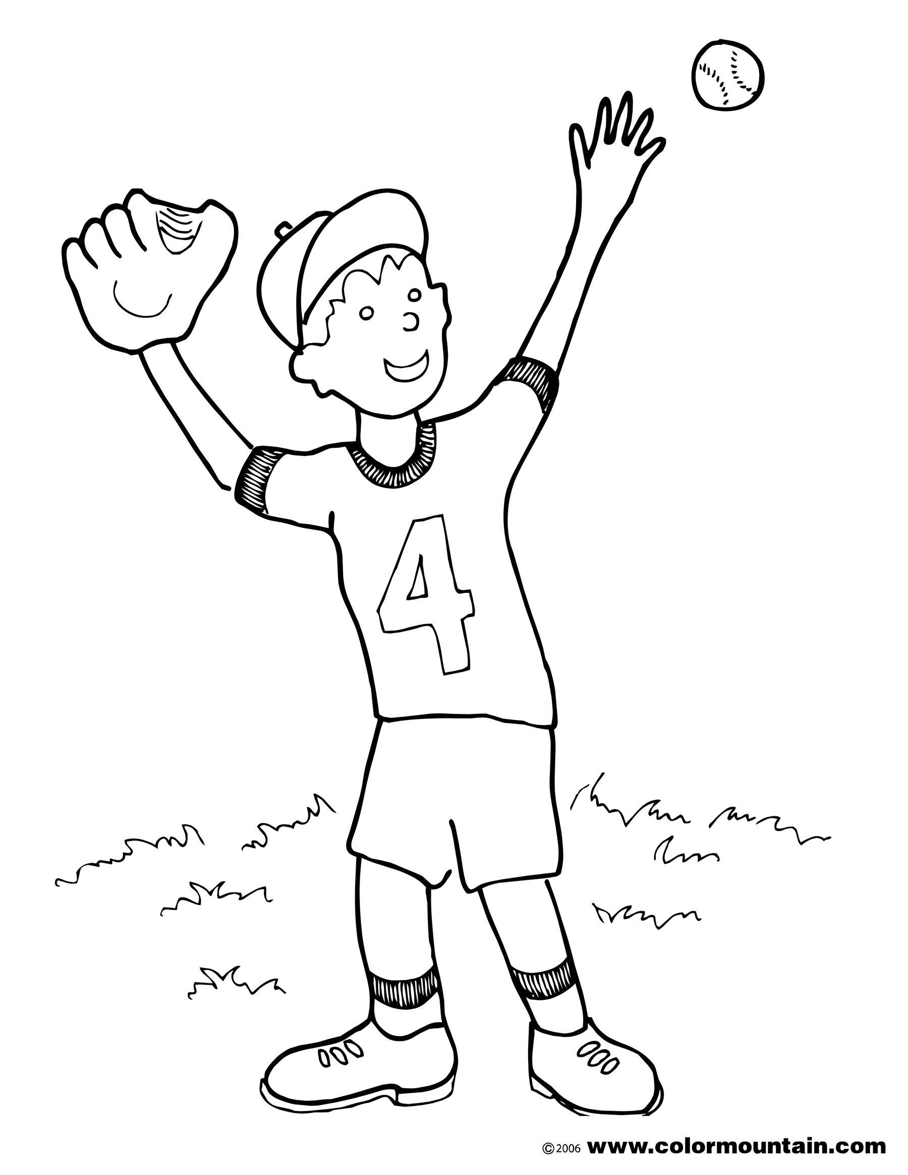 cubs baseball coloring pages chicago cubs doodle coloring page adult coloring page sports pages coloring cubs baseball