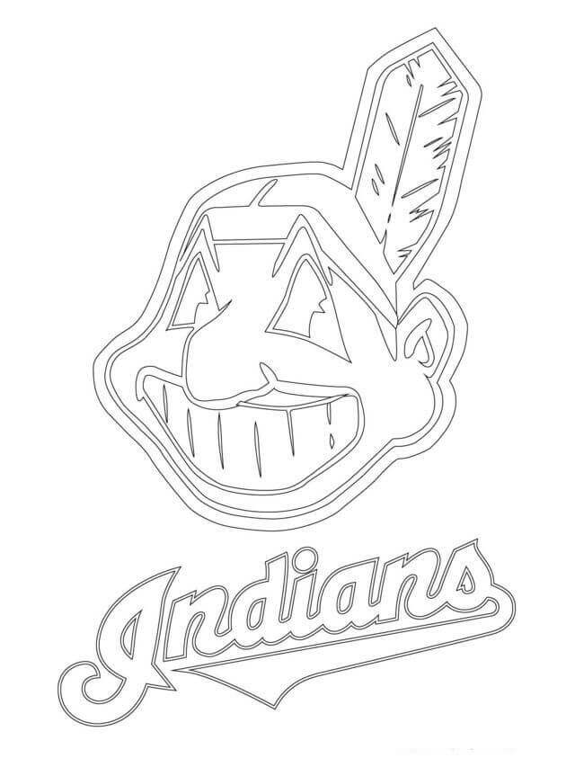 cubs baseball coloring pages chicago cubs logo coloring pages sketch coloring page coloring pages baseball cubs