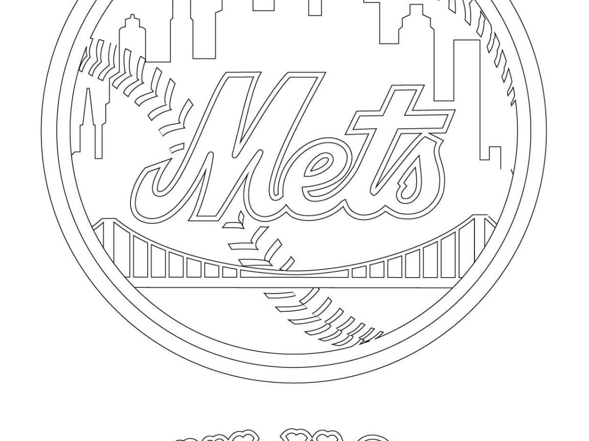 cubs baseball coloring pages coloring pages kids coloring sheet chicago cubs coloring pages coloring cubs baseball