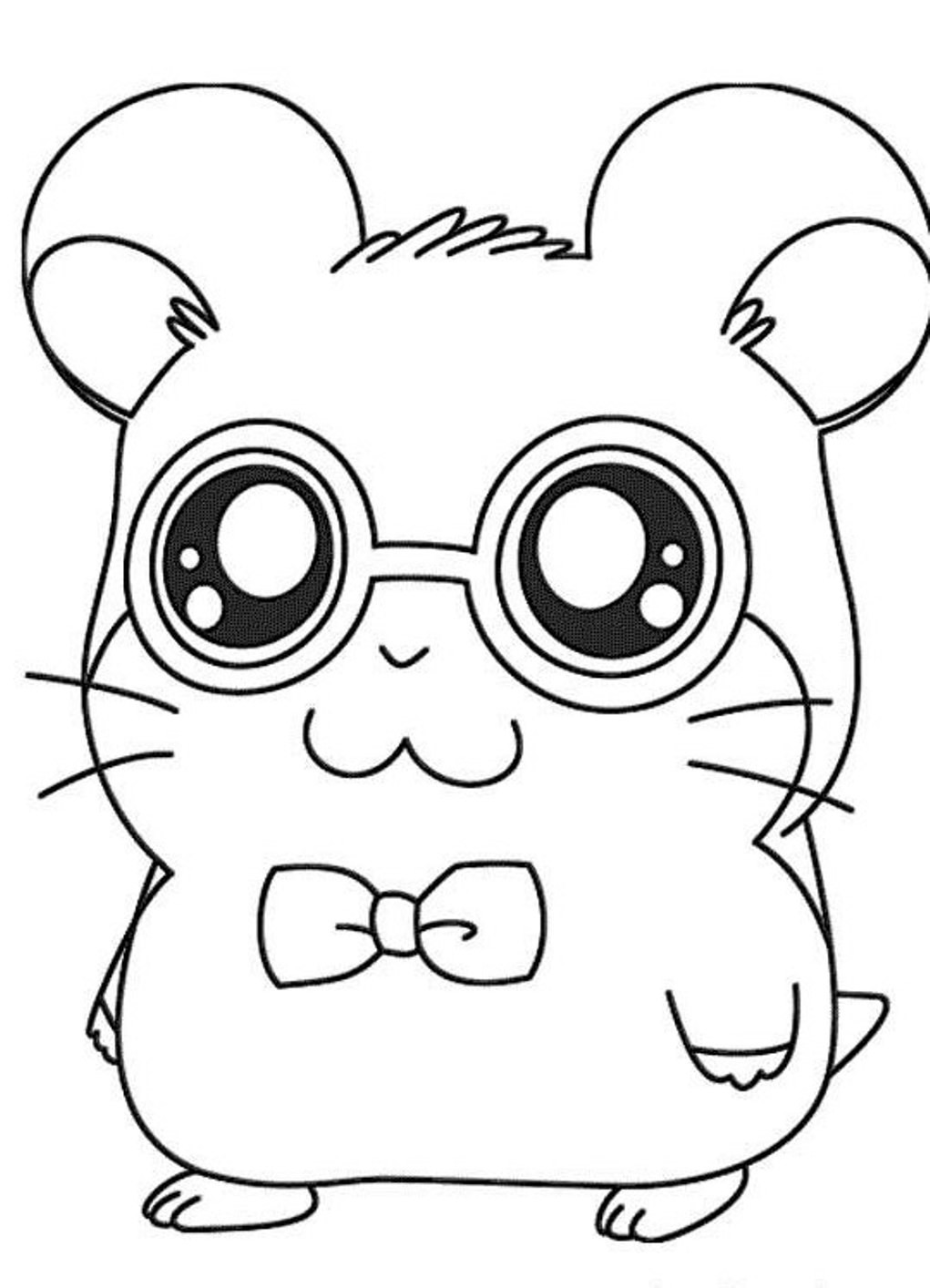 cute easy coloring pages coloring pages cute and easy coloring pages free and coloring pages easy cute