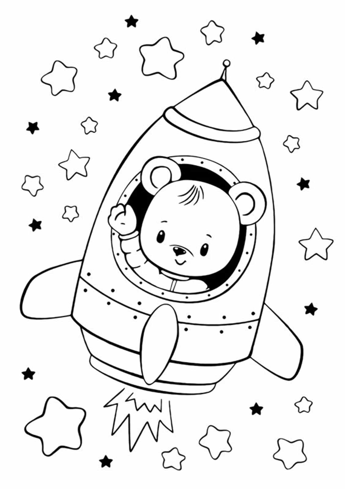 cute easy coloring pages coloring pages cute and easy coloring pages free and coloring pages easy cute 1 1