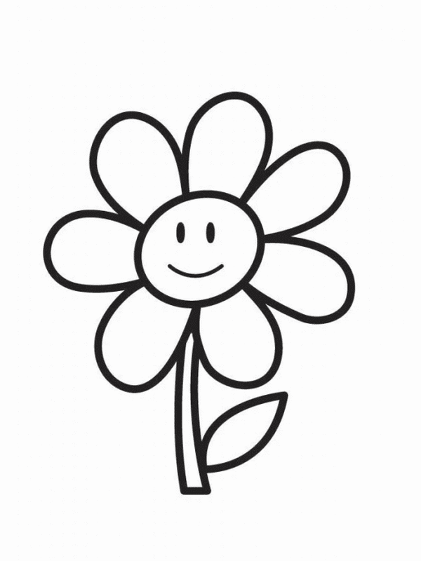 cute easy coloring pages easy cute owl drawing at getdrawings free download cute pages easy coloring