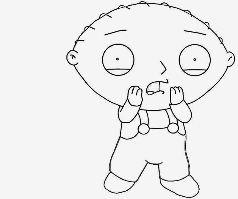 cute easy coloring pages get this cute coloring pages free printable 56449 cute easy coloring pages