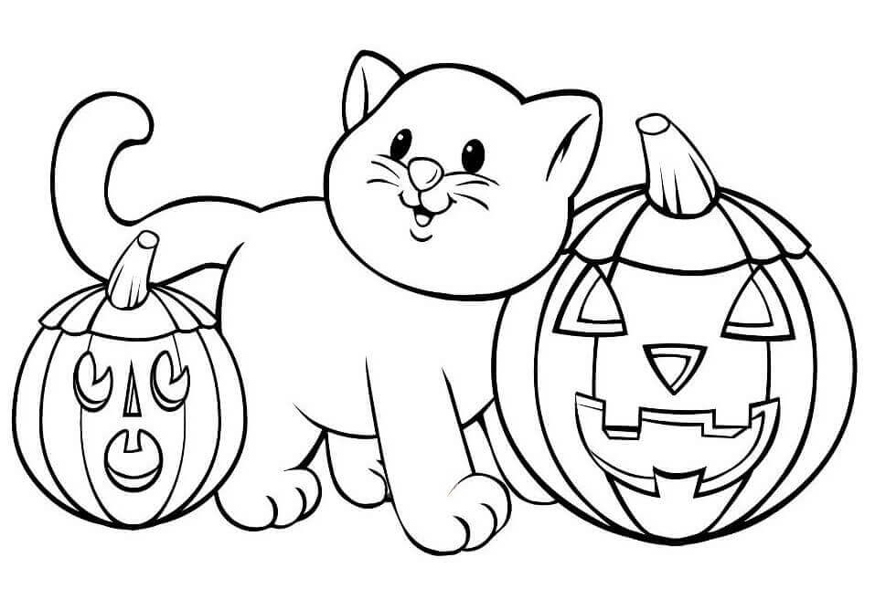 cute halloween coloring pages cute ghost from jack o lantern halloween coloring pages coloring pages halloween cute