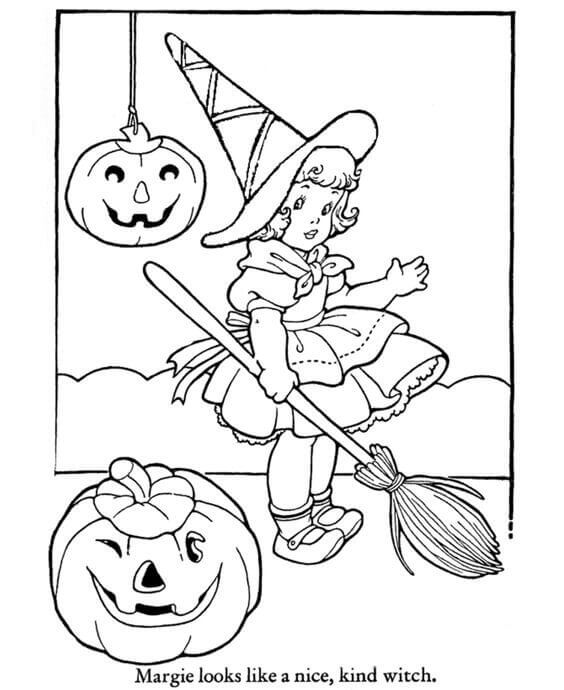 cute halloween coloring pages cute halloween coloring pages coloring pages to download cute halloween pages coloring