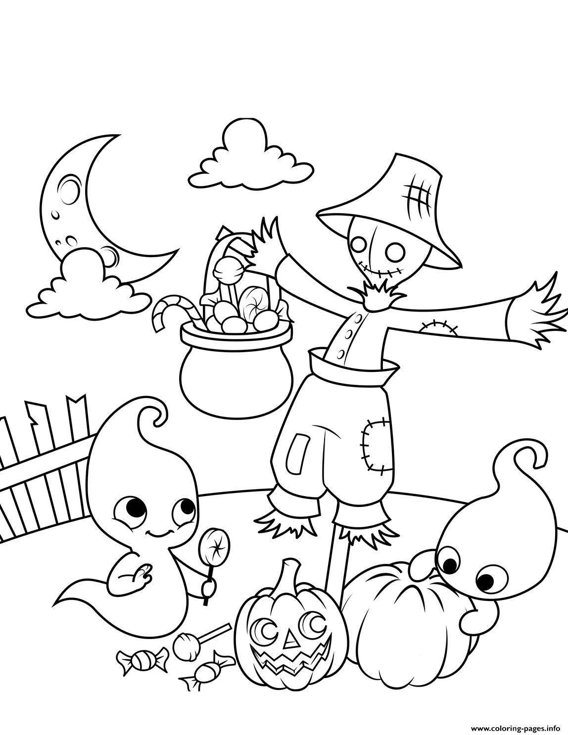 cute halloween coloring pages cute witch halloween coloring page fun coloring instant coloring cute pages halloween