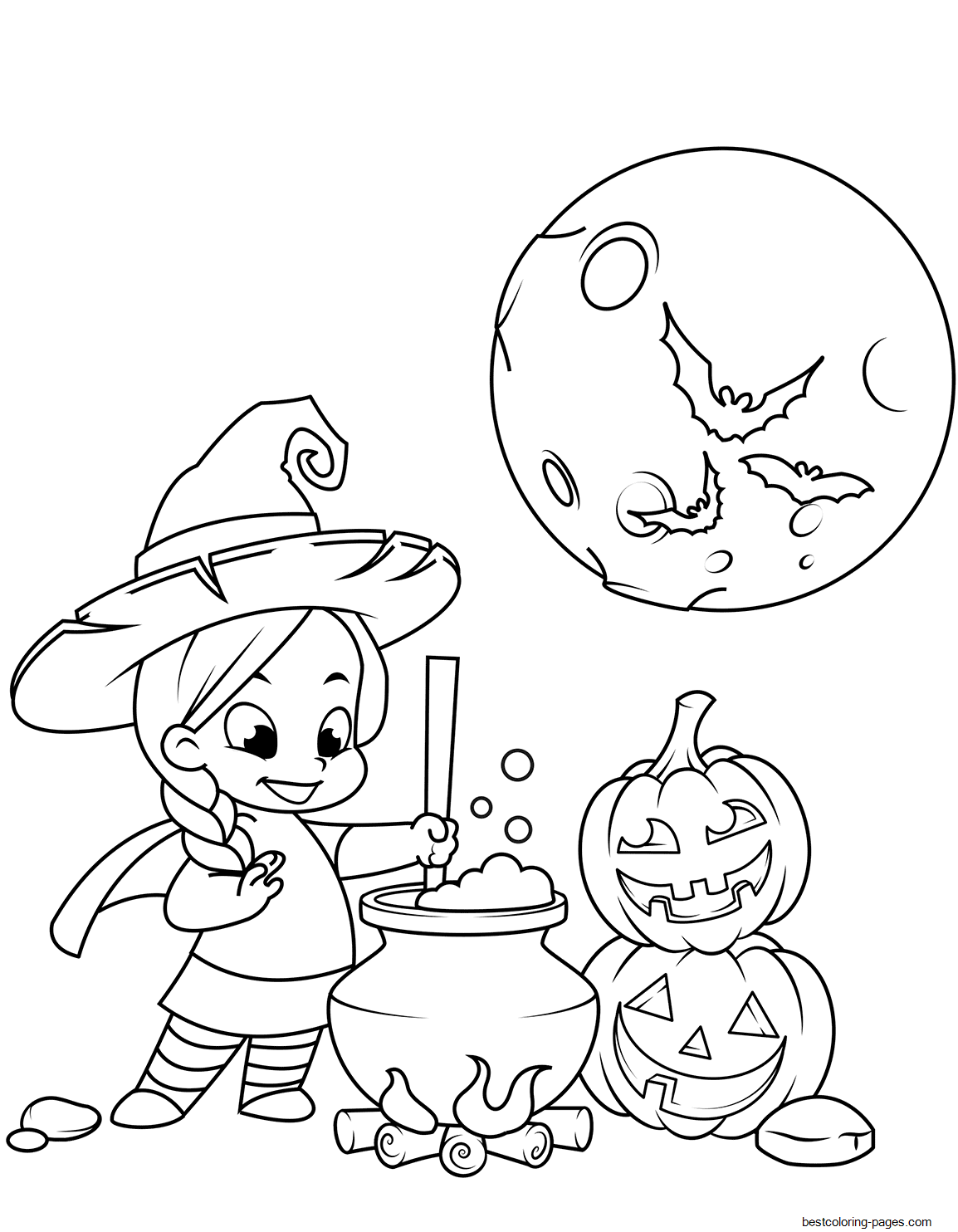 cute halloween coloring pages free halloween coloring pages for kids or for the kid in you cute pages halloween coloring