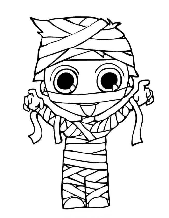 cute halloween coloring pages halloween colorings coloring cute pages halloween