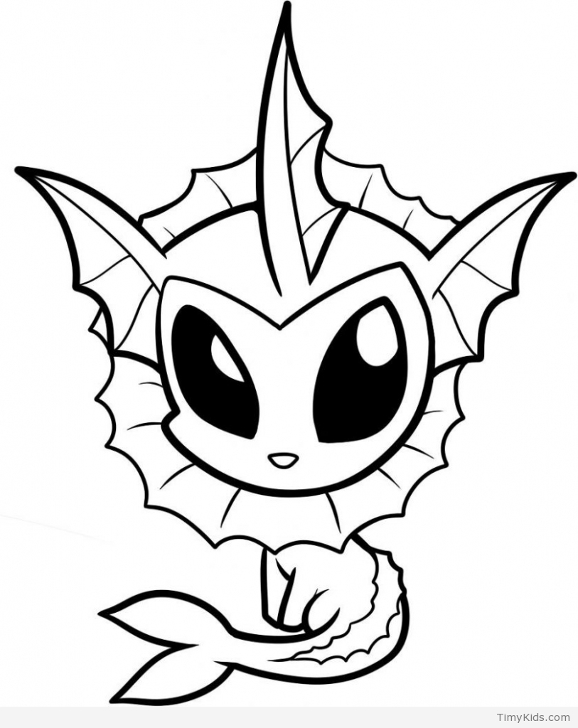 cute k coloring pages cute pokemon coloring pages at getcoloringscom free cute k pages coloring