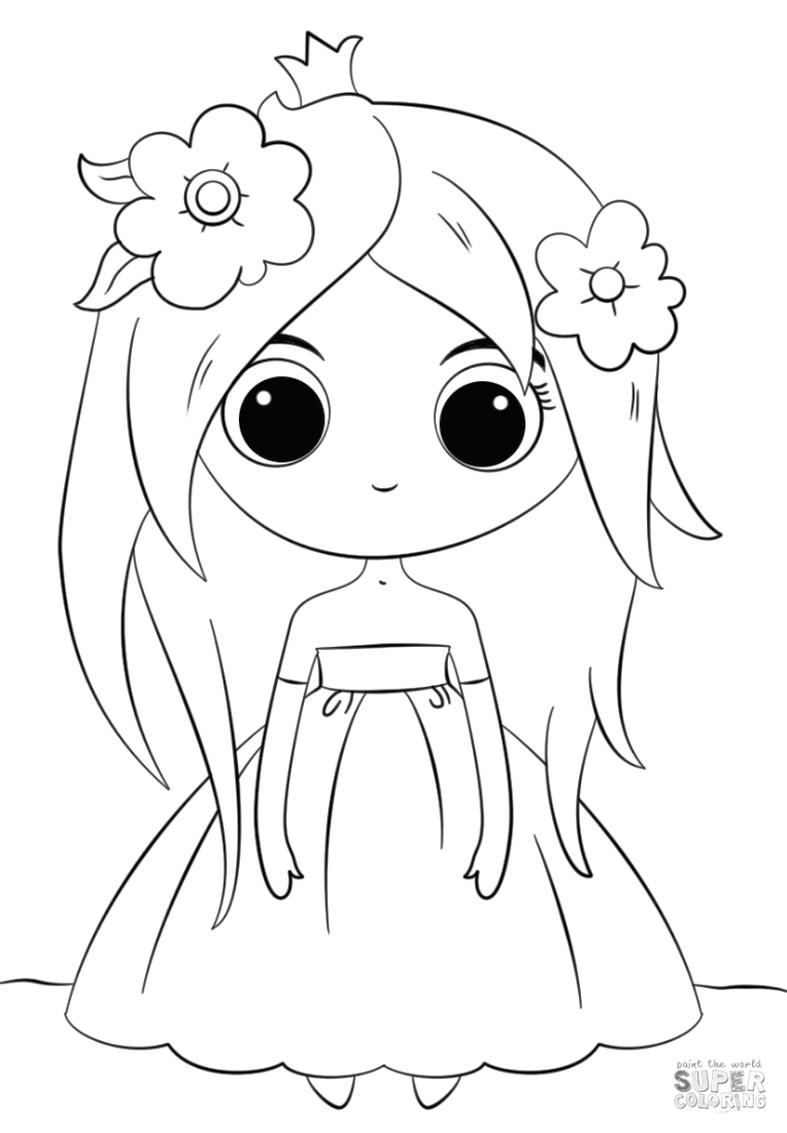 cute k coloring pages get this kawaii cute animal coloring pages coloring cute k pages