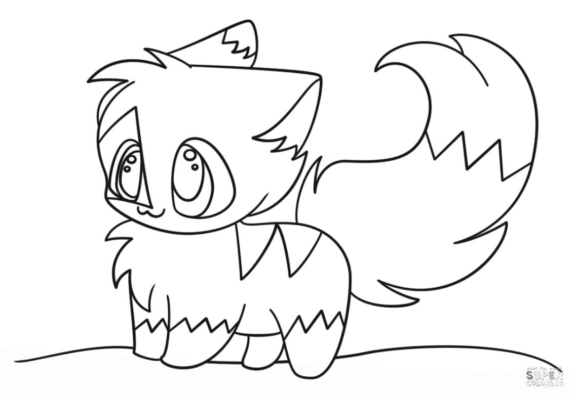 cute k coloring pages kawaii coloring pages to download and print for free pages k coloring cute
