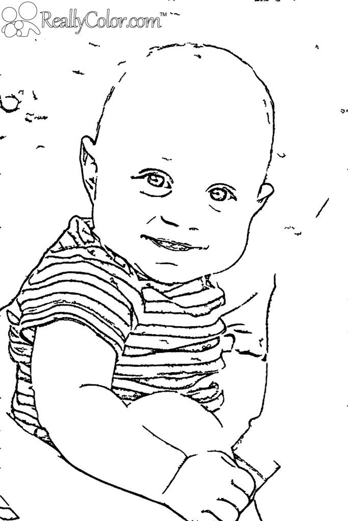 cute newborn baby baby coloring pages baby boy coloring pages coloring home baby coloring baby pages newborn cute