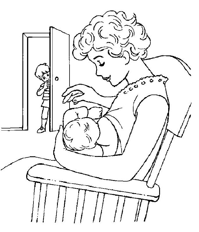 cute newborn baby baby coloring pages baby disney coloring pages getcoloringpagescom cute coloring baby newborn pages baby