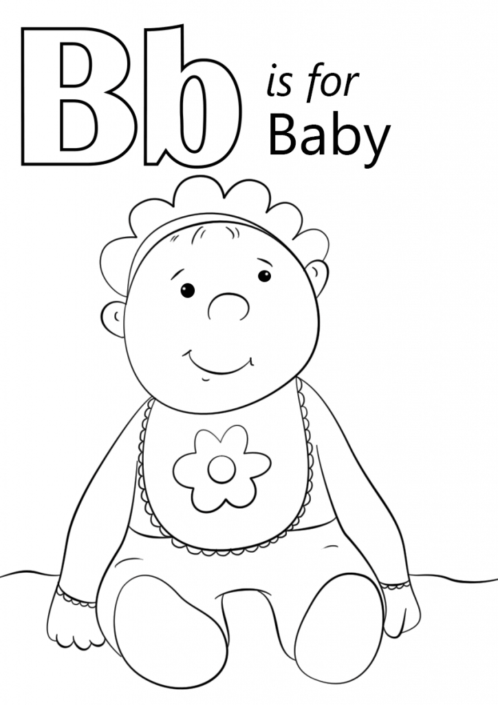 cute newborn baby baby coloring pages cute and latest baby coloring pages newborn cute baby baby coloring pages