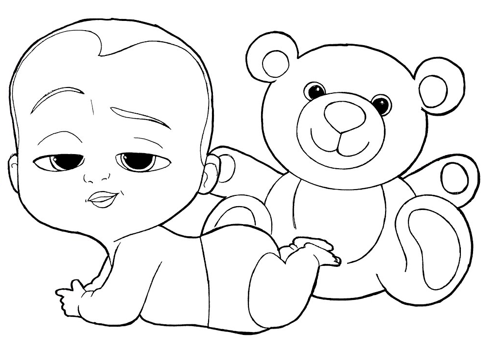 cute newborn baby baby coloring pages free printable baby coloring pages for kids cute baby pages coloring baby newborn