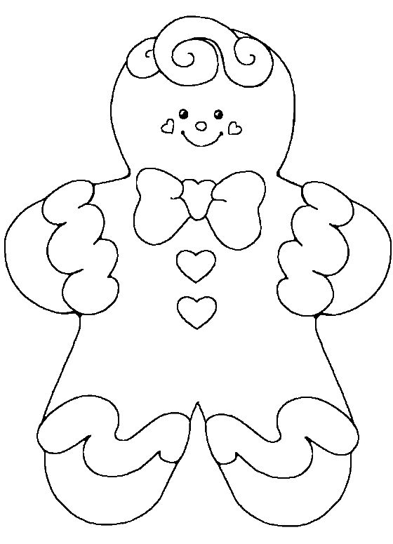 cute newborn baby baby coloring pages gingerbread cute baby girl coloring pages disegni da coloring baby pages newborn baby cute