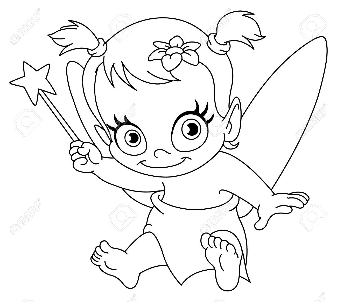 cute newborn baby baby coloring pages newborn baby girl coloring pages coloring home newborn baby cute pages coloring baby