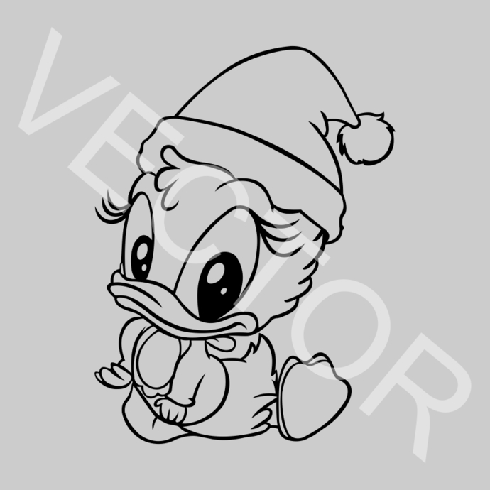 daisy duck daisy duck coloring pages team colors duck daisy