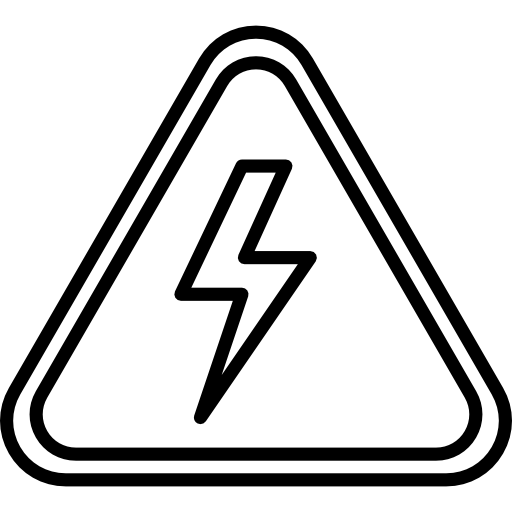 danger sign coloring page great as a class 8 hazardous material warning label this sign page danger coloring