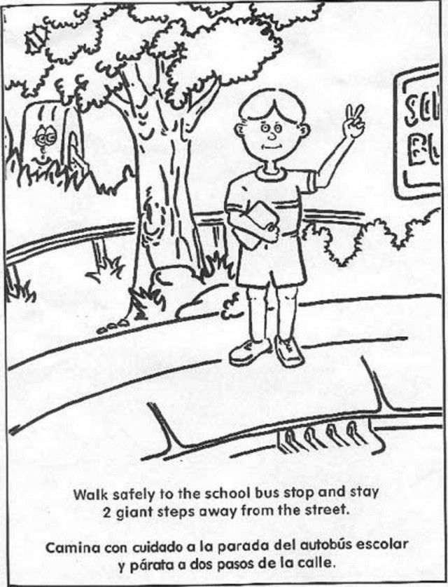 danger sign coloring page scull and bones coloring page danger sign in word free danger sign page coloring