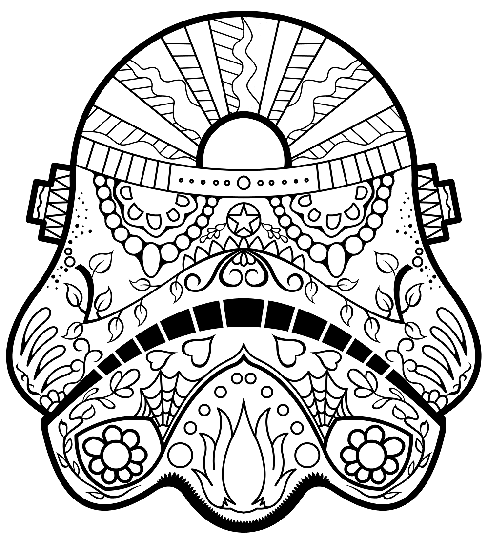 day of dead coloring pages day of the dead coloring page halloween coloring pages coloring pages dead of day
