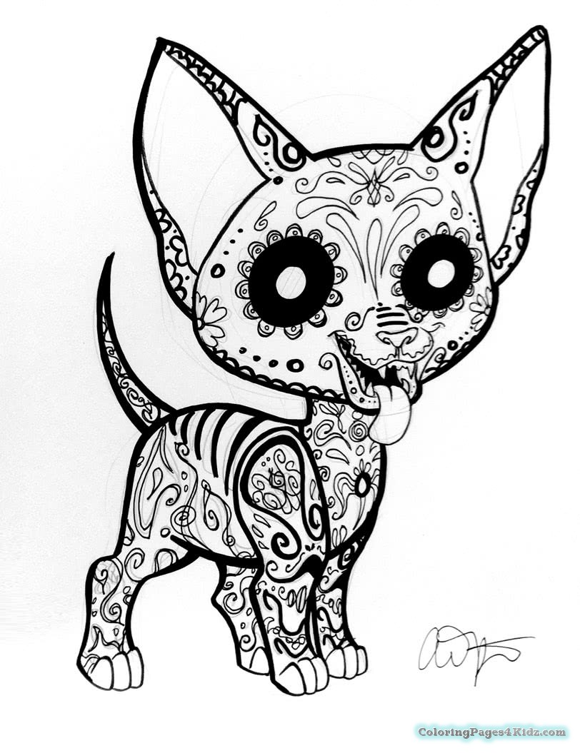 day of dead coloring pages free printable day of the dead coloring pages best of dead day pages coloring