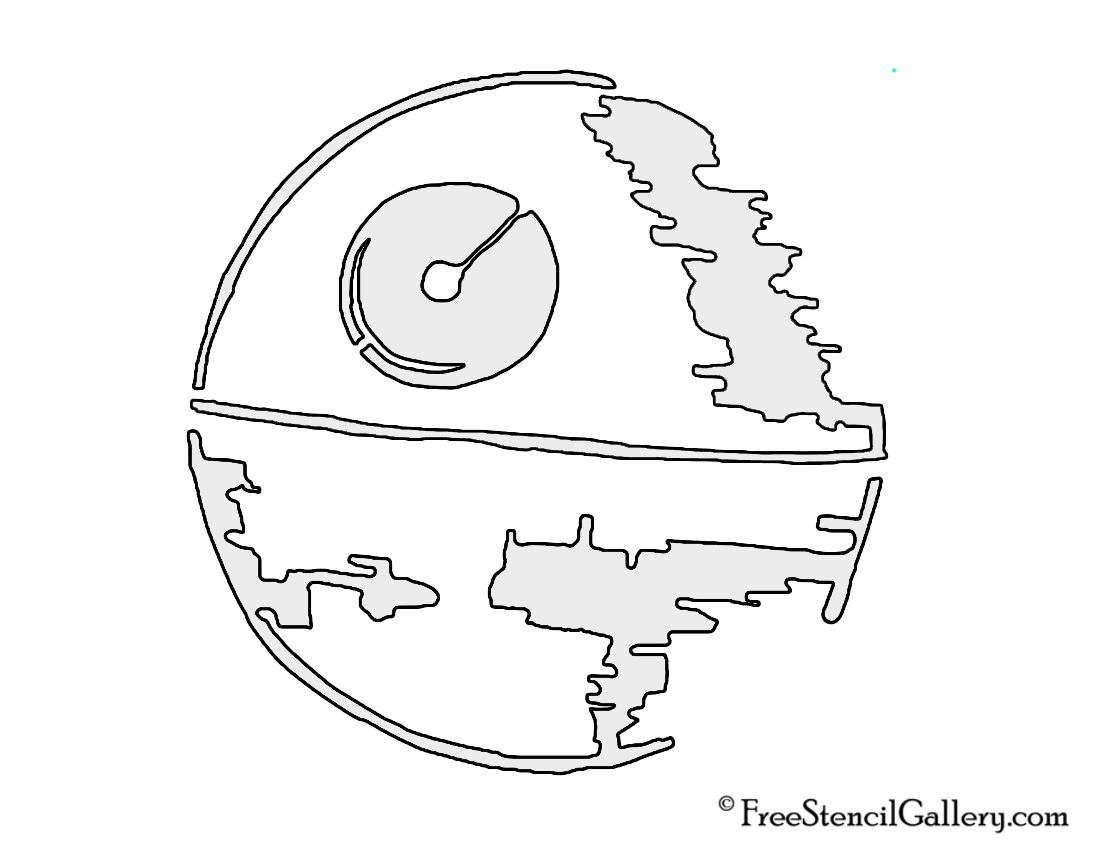 death star coloring page death star line drawing at getdrawings free download page death star coloring