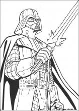 death star coloring page free printable imperial star destroyer coloring page coloring star page death