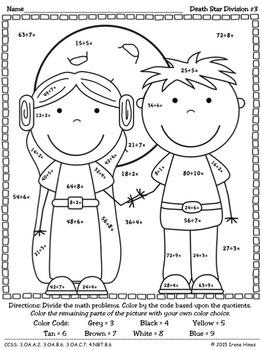 death star coloring page how did the death star move science fiction fantasy page star coloring death