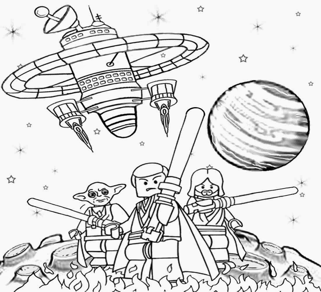 death star coloring page isaac marzioli illustrations lil39 darth vader star death page coloring star
