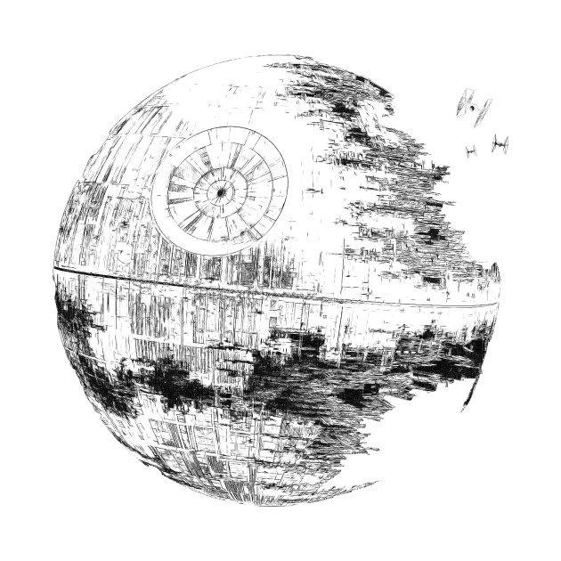 death star coloring page star outline easy star coloring pages transparent star death page coloring