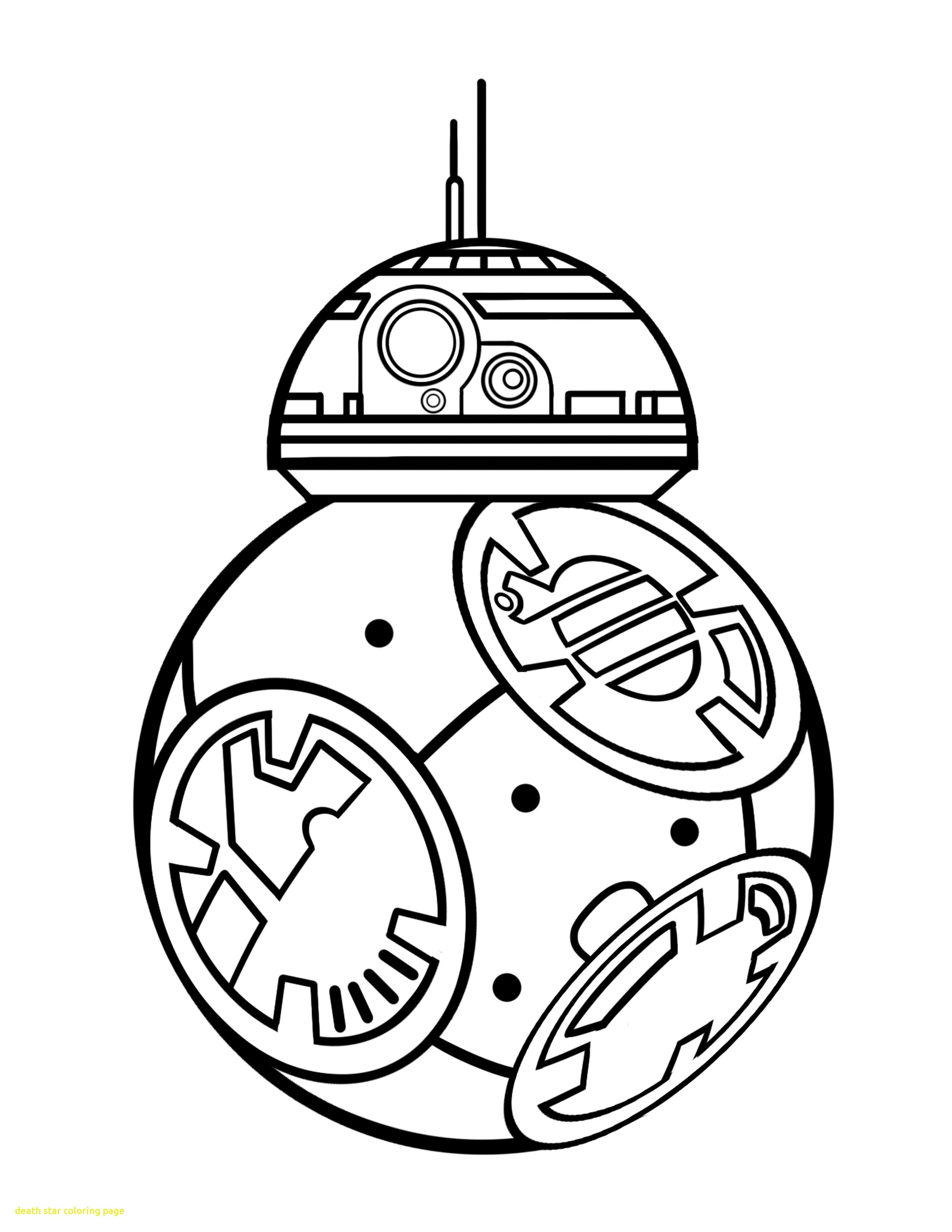 death star coloring page star wars death star coloring page mama likes this page star death coloring