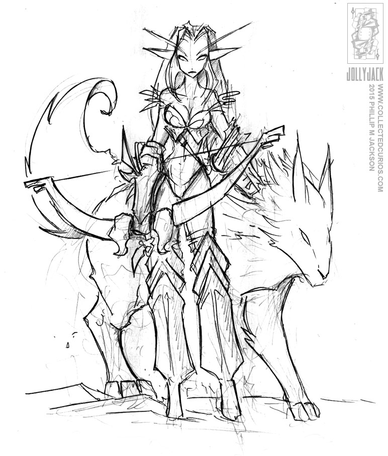 demon anime coloring pages demon art coloring pages coloring demon anime pages
