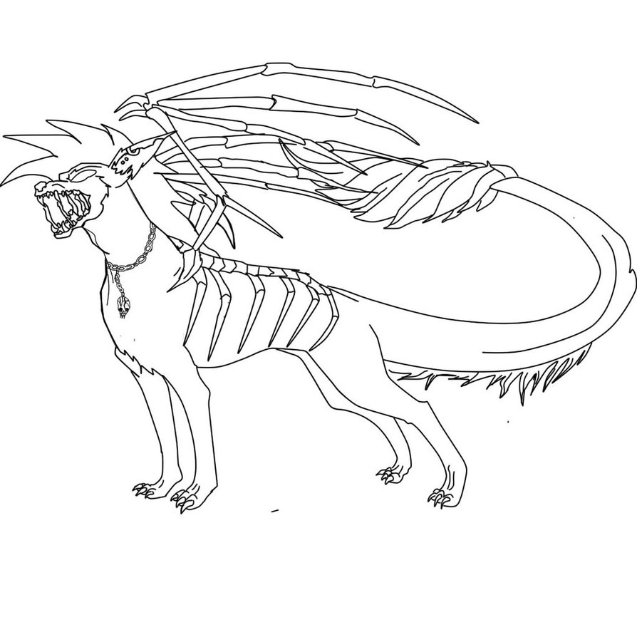 demon anime coloring pages male anime demon coloring pages coloring pages coloring demon pages anime