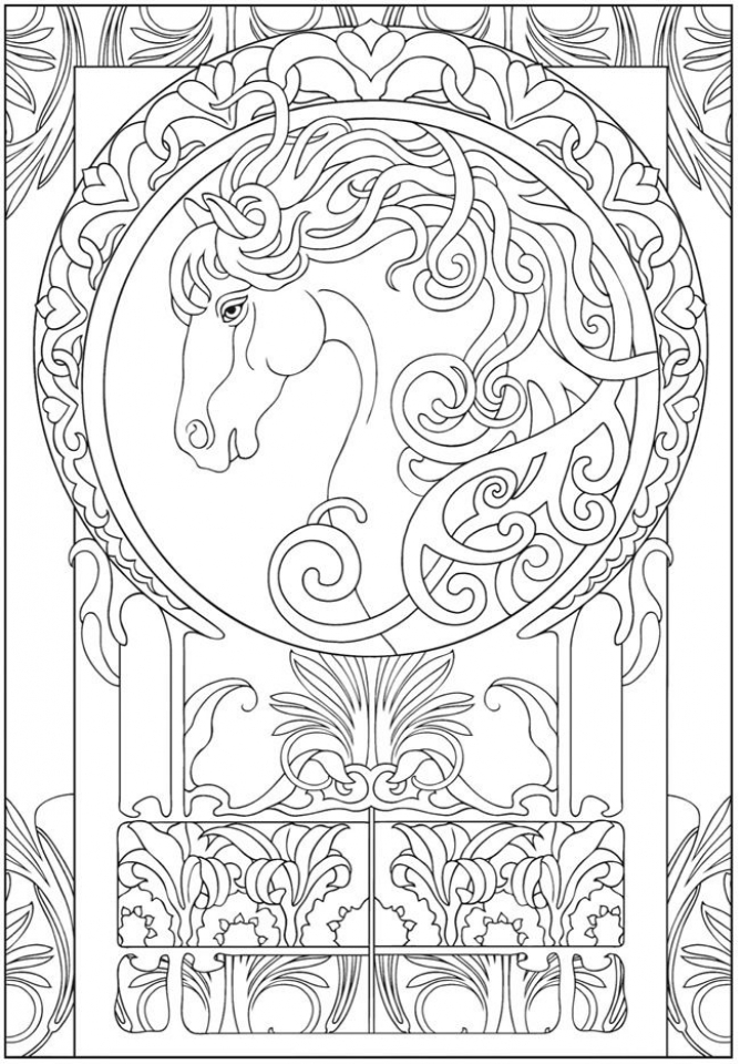 design art coloring pages 50 trippy coloring pages design coloring art pages