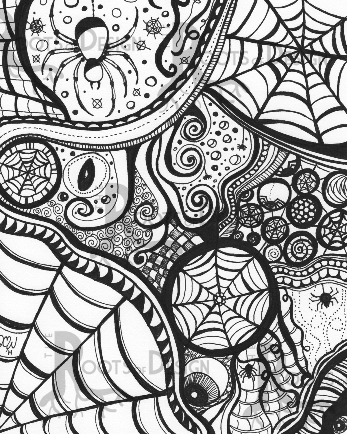design art coloring pages colouring books and pages design pages coloring art
