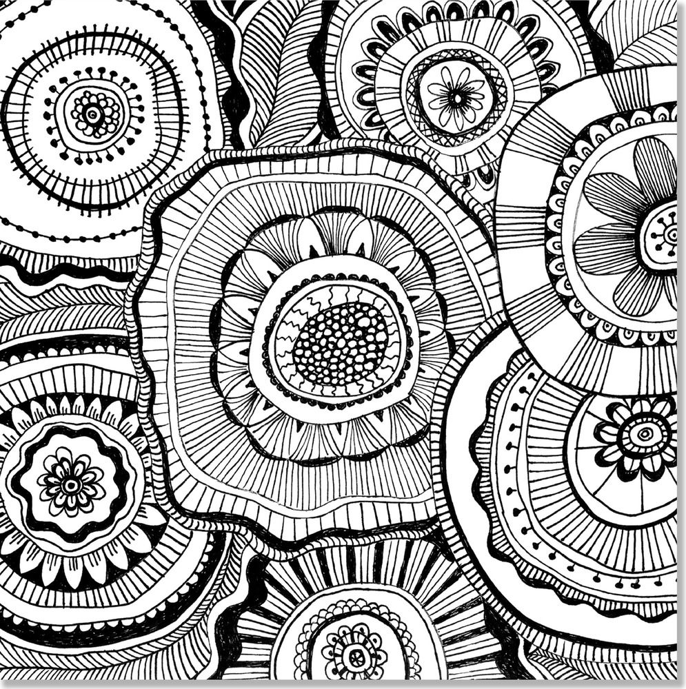 design art coloring pages free art deco coloring page exclusive content from www art design coloring pages