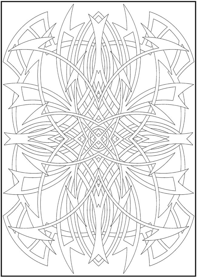design art coloring pages graffiti quilting coloring book downloadable karlee porter design coloring pages art