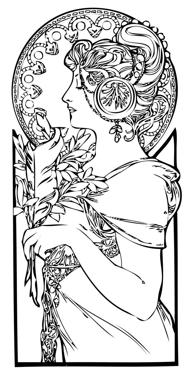 design art coloring pages inspiraled coloring page crayolacom art design pages coloring